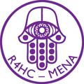 R4HC – MENA Logo
