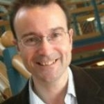 Professor Simon Deakin