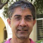 Dr Fouad M. Fouad