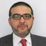 Dr Ghassan Abu Sitta