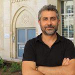 Dr Omar Dewachi