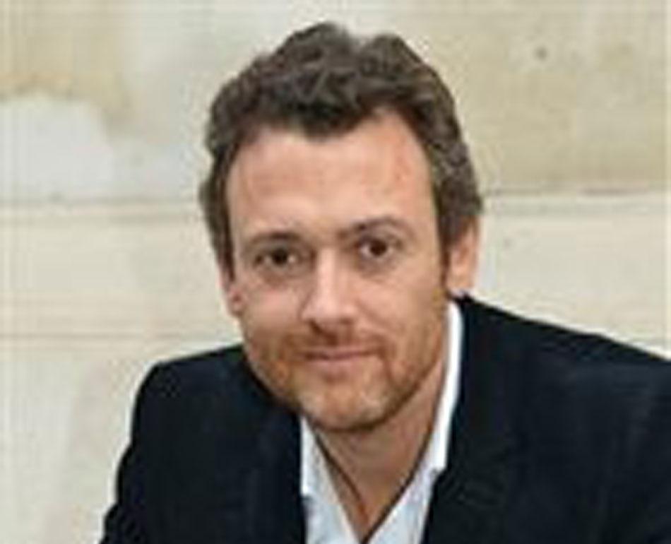 Prof Richard Sullivan