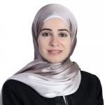 Dr Rima Abdul-Khalek