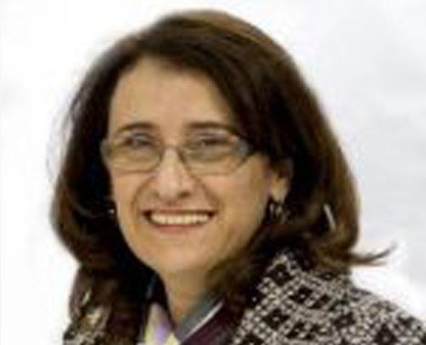 Dr Rana Khatib