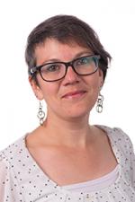 Dr. Hanna Kienzler