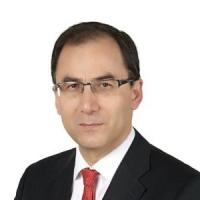 Professor Tezer Kutluk