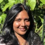 Dr. Preeti Patel