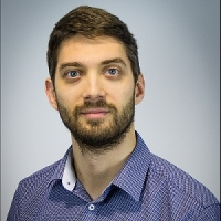 Dr Adrian Gheorghe