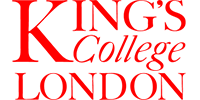 https://www.kcl.ac.uk/