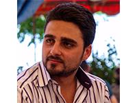 Dr Abdulkarim Ekzayez