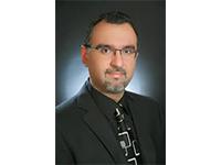 Professor Omar Shamieh