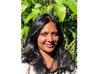 Dr Preeti Patel