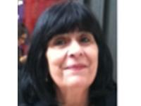 Professor Rita Giacaman