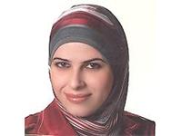 Shayma'a Turki