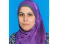 Suzan Mitwalli